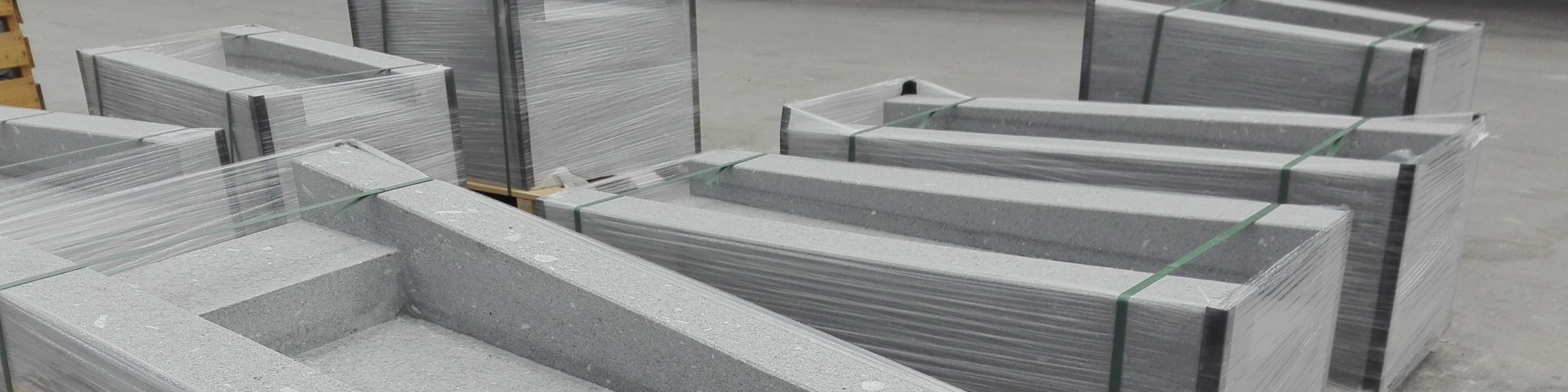 KIED GmbH